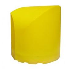 Пластиковый дорожный разделительный осевой буфер