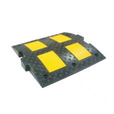 Рабочий элемент ИДН-500 (500мм x 500мм)