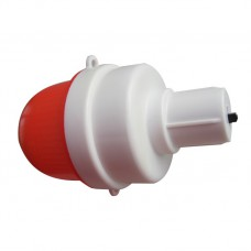 Фонарь сигнальный светодиодный ФС-41, ФС 4