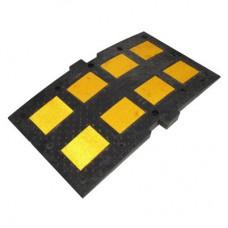 Рабочий элемент ИДН-900 (900мм x 250мм)