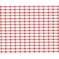 Пластиковая оградительная сетка 1.5м x 50п.м.