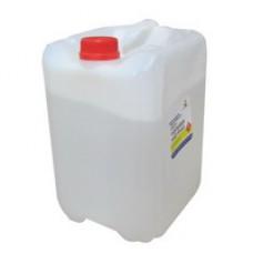 Растворитель рецептурный Толуол нефтяной (фасовка 10л), цена за 1л
