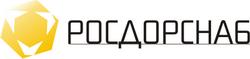 Интернет магазин Росдорснаб